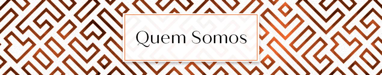QUEM-SOMOS