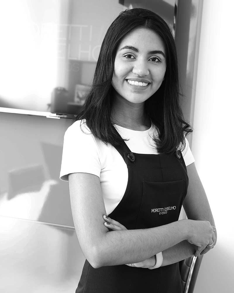Andreza Moreira