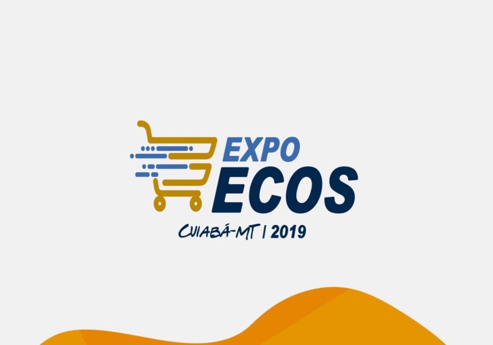 Expo-Ecos 2019 terá palestra voltada para a gestão de recursos humanos